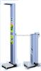 PA-13Y超聲波人體秤/身高體重秤