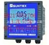ct-6100,ct-6300,ct6100,ct6300,上泰,SUNTEX,余氯测定仪