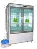 LRH-800-GSIT二氧化碳人工气候培养箱