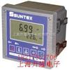 it-8001/f,it8001,rpocess f-,台湾上泰,SUNTEX,氟离子电极