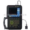 DP-MUT350B数字超声波探伤仪/超声波探伤仪/