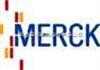 Merck蛋白抽提产品