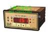 CL3655.12,CL7685,CL3630,意大利匹磁,意大利B&C,余氯测定仪