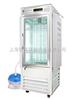 LRH-300-GSIT二氧化碳人工气候箱
