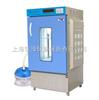 LRH-150-GSIT二氧化碳人工氣候培養箱