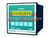 C7615,C7635,C3645,意大利匹磁,意大利B&C,电导率仪