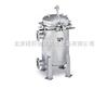 ZH-2P2S快開式多袋過濾器