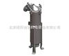 ZH -1S單袋式過濾器