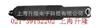 SZ255,SZ245,SZ2060,意大利匹磁,意大利B&C,ORP电极