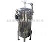ZH-2P2S經濟型多袋式過濾器