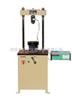 新型路面试验仪 智能材料强度试验仪 强度试验仪