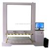 GX-6010-L电脑式纸箱抗压试验机