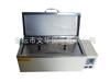 DK-420A供应三用恒温水箱,恒温水浴,油浴系列