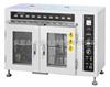 GX-2022烘箱型胶带保持力试验机
