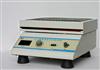 HY-2A供应数显调速振荡器