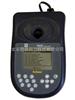 YSI 9300/9500型便攜多參數分光光度計