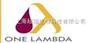 One Lambda公司介绍