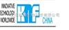 KNF公司介绍