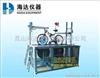 HD-J1052自行车动态路况试验机