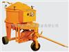 混凝土搅拌机(立式强制式专用)