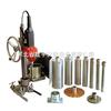 混凝土钻孔取芯机(电动燃油型)