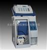 HAD-DWS-296氨氮測定儀