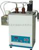 DP-DSY-020A石油产品铜片银片腐蚀测定器 铜片银片腐蚀测定器/