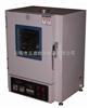 GX-3020精密烤箱