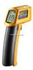 FLUKE63FLUKE63红外测温仪