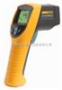 FLUKE561FLUKE561测温仪