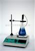 85-2(新款)供应数显控温磁力搅拌器