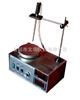 85-2B数显测速控温磁力搅拌器
