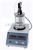 YT-4507A 4508B沥青软化点测定器(环球法)