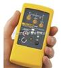 FLUKE9062FLUKE9062相序指示仪