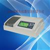 SZ71-GDYQ-401M四合一食品安全快速分析仪