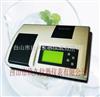 SZ71-GDYQ-100M多参数食品安全快速分析仪(12个参数)