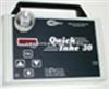 QT30空气微生物采样器  10 到30 L/min 稳流采样泵