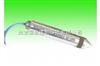DP-HC-1206孔隙水压计 水压计 /