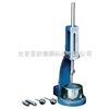 DP-ISOISO标准法维卡仪/水泥维卡仪/水泥标准稠度凝结时间测定仪