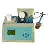 DP-TFC-203土肥养分速测仪/综合土肥养分速测仪/土壤养分测试仪//土壤酸碱度测试仪