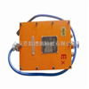 DP-KDW53矿用隔爆兼本安型电源箱