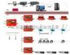 DP-KJ216煤矿顶板压力监测系统/顶板压力监测系统