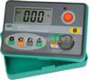 DP-DY30-2高压绝缘电阻表/兆欧表/数字兆欧表