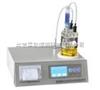 DP/KLS301微量水分测定仪/微量水分仪/微量水分检测仪