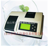 SZ71-GDYN-308S農藥殘毒快速檢測儀