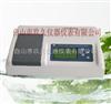 SZ71-GDYN-106SD農藥殘毒快速檢測儀