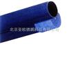 DP-XS-53PVC水位管 /PVC水位仪