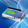 SZ71-GDYN-206S農藥殘毒快速檢測儀
