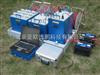 DP-JLMRS-I核磁共振找水仪/找水仪