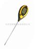 DP-904电子土壤四合一测试仪//